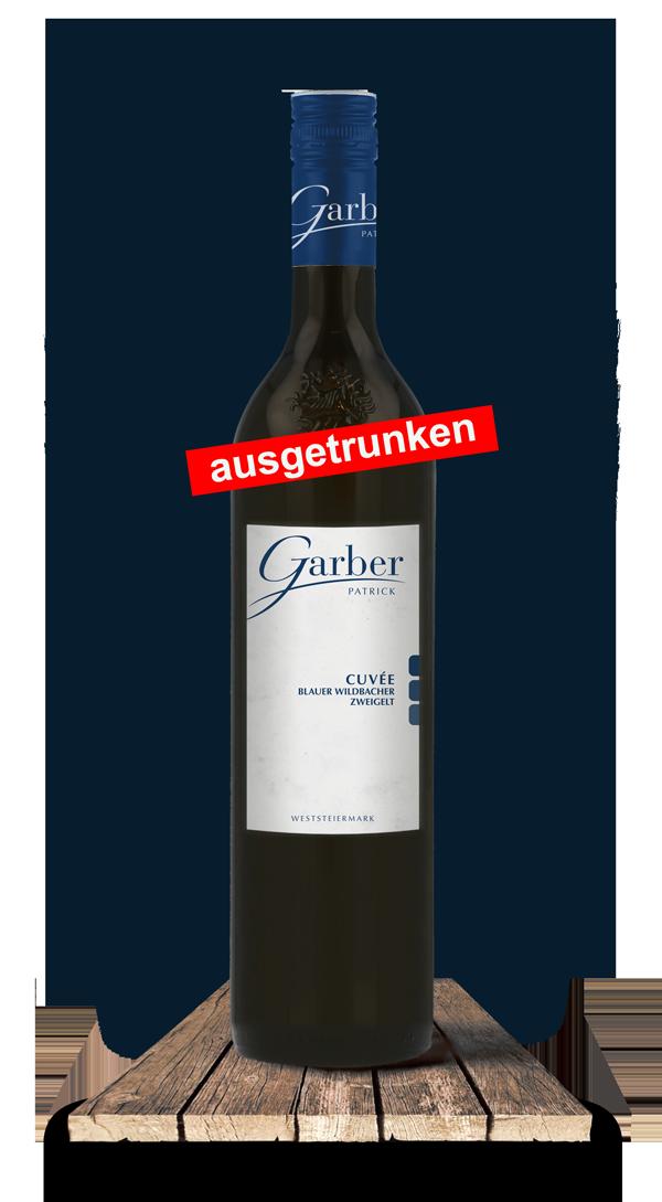 cuvee_ausgetrunken